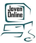 Volver a Joven Online
