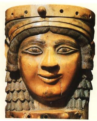 Dea Ishtar pics 70