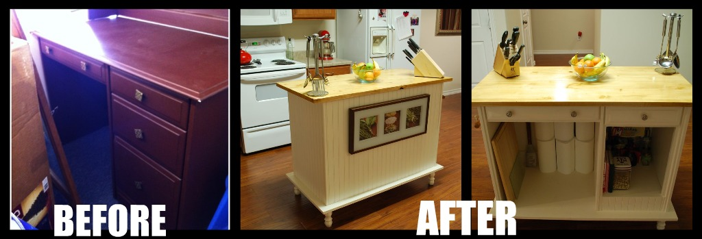Pallet Furniture Ideas Wood Pallet Projects and DIY