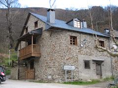 Casas de Manzanedo