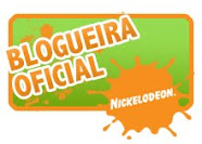 Blogueira Oficial!!