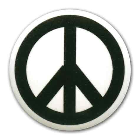 simbolos de amor y paz. paz e amor simbolo. simbolo da