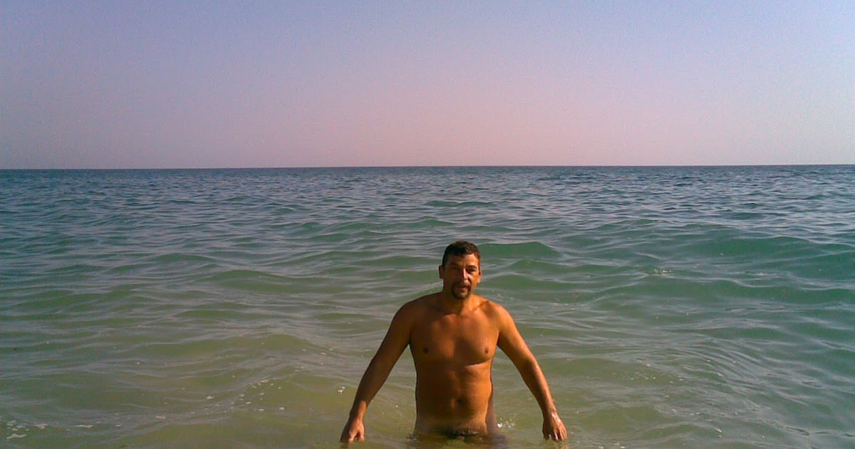 from Maddox gay no algarve
