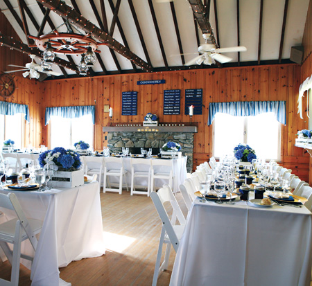 The shoreside bride cape cod wedding venue pamet harbor yacht club cape cod wedding venue pamet harbor yacht club junglespirit Gallery