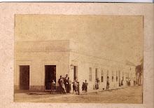 Arroio Grande (Centro)