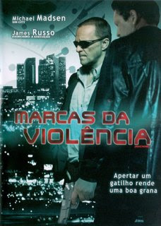 Baixar Filme Marcas Da Violência   Dublado Download