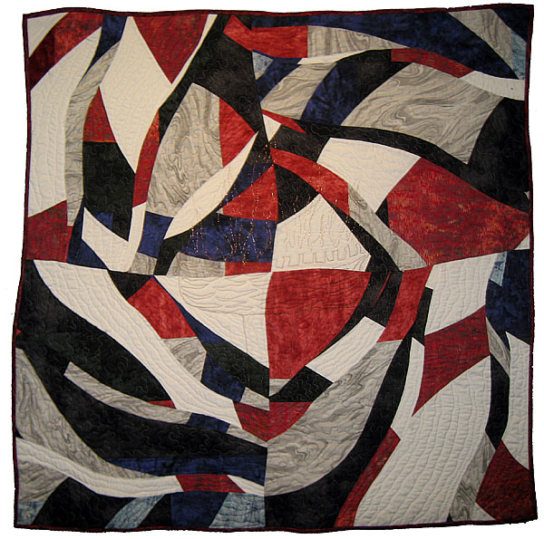 patchwork nautical single quilts athletic blue or patriotic lap large pin americana and red white quilt twin handmade
