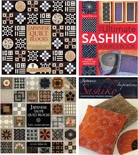 Quilt Inspiration: Japanese quilts : japanese style quilts - Adamdwight.com