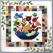 Free Pattern ! Elly Sienkiewicz