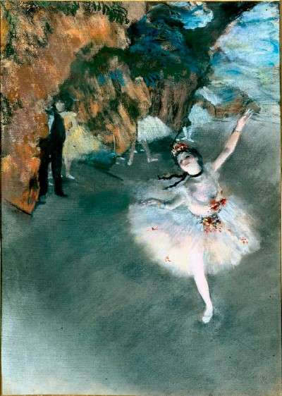 [Resim: paintings-by-hilaire-germain-edgar-degas-7.jpg]