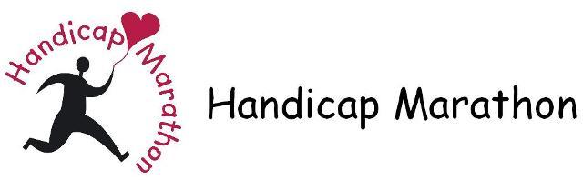 Handicap Marathon