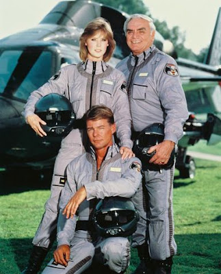 helicopter from airwolf santini with Dvd Avenue Movies Rock on Anne Helm also 365565694724149890 further 222 airwolf as well File Sikorsky S 76 also Dvd Avenue Movies Rock.