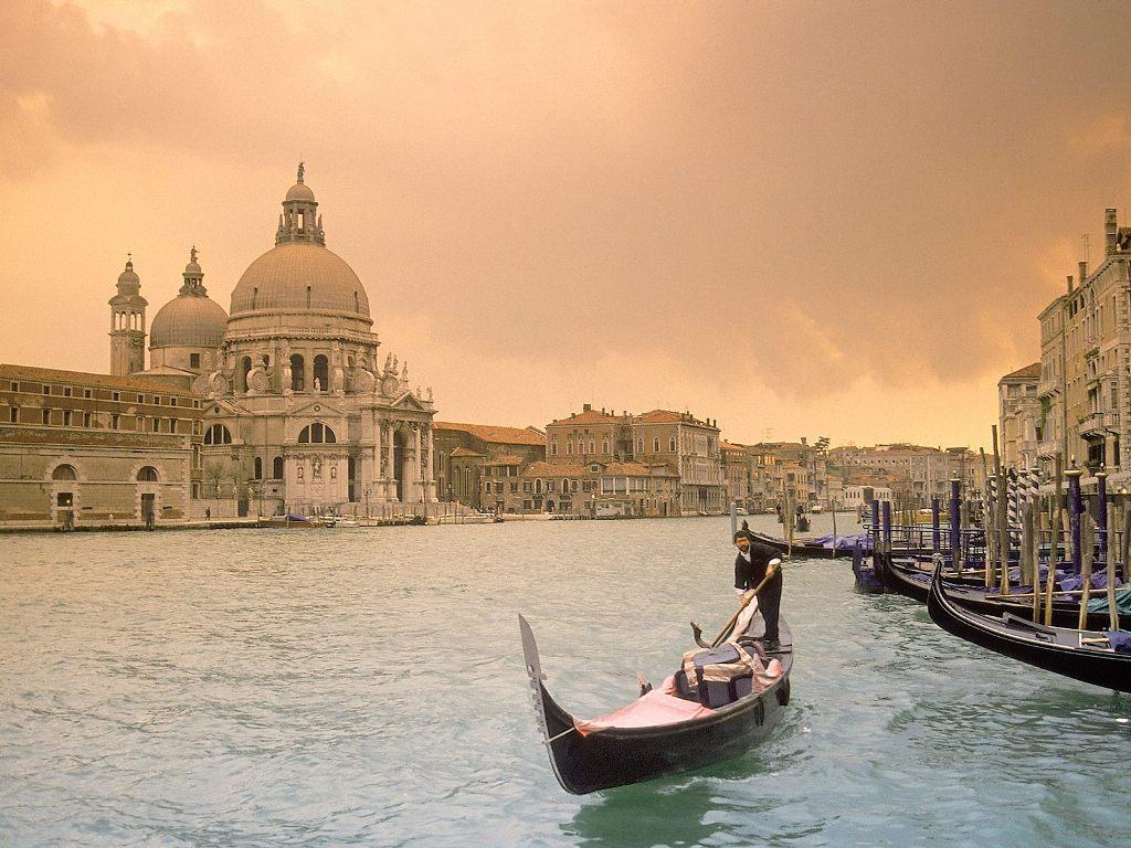 Dining Alfresco Venice Italy #6974459 7 Themes  - dining alfresco venice italy wallpapers