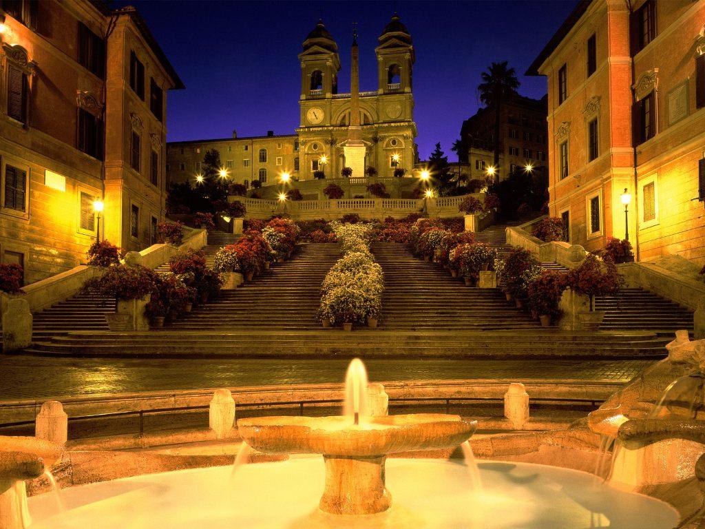 http://3.bp.blogspot.com/_pzFZkIHNfBI/S-Jc-zT3ViI/AAAAAAAAAwY/jSD_SWLd4_s/s1600/Trinita+dei+Monti+Church,+Spanish+Steps,+Rome,+Italy.jpg