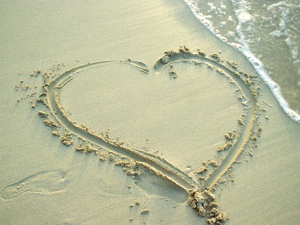 http://3.bp.blogspot.com/_pzFZkIHNfBI/S7nzUR2Ka2I/AAAAAAAAAO8/iFJm11Z8iJg/s1600/valentineswallpaper1.jpg