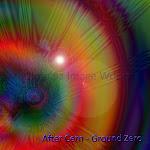 After Cern - Ground Zero