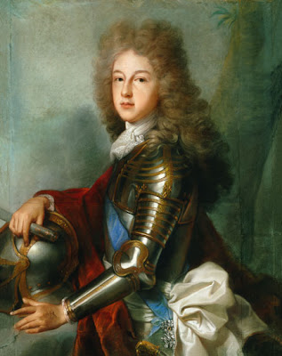 King_Philip_V_of_Spain.jpg