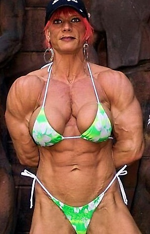 Gyaga [ByXhaps] Female_bodybuilder_scary_20100322_2043406964