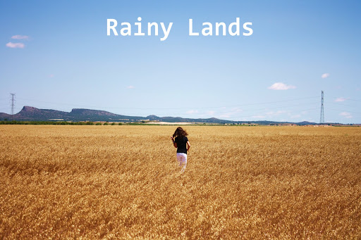 Rainy Lands