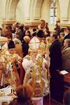 El Cardenal Ratzinger, la Liturgia y el Misal de San Pio V.