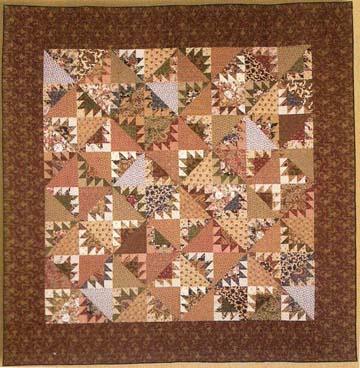 Barbara Brackman's MATERIAL CULTURE Civil War Quilts Interesting Civil War Quilt Patterns