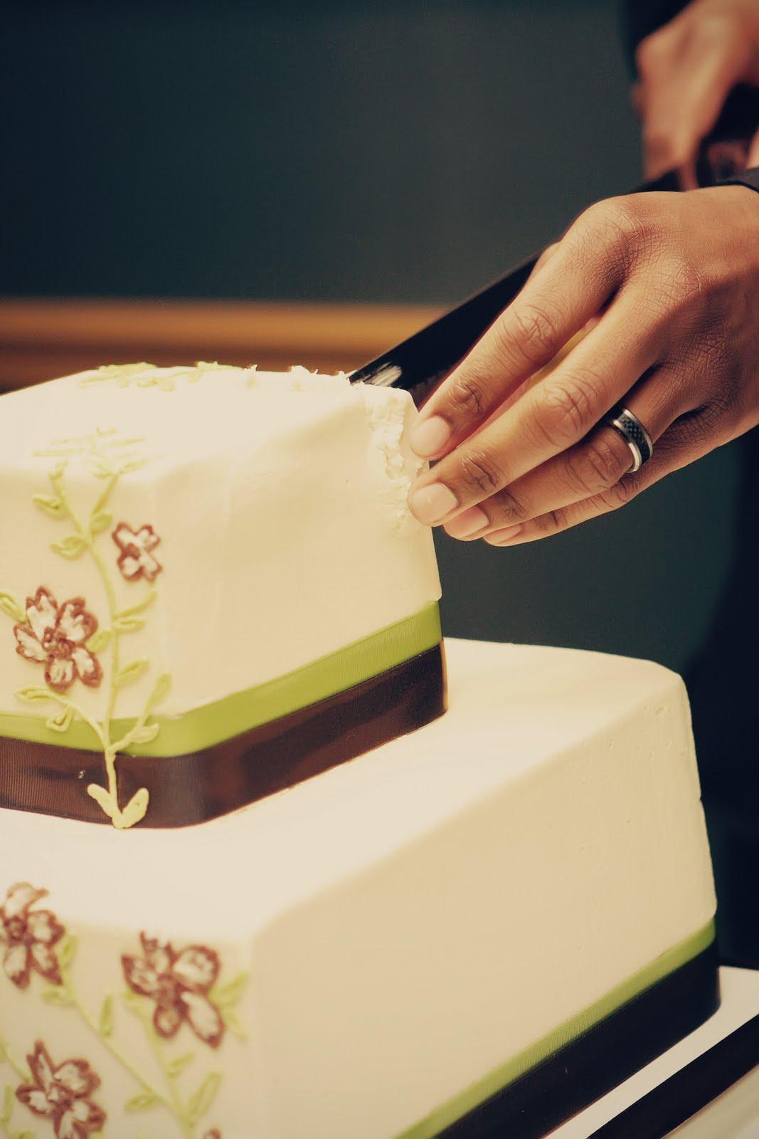J. Darren Photography, LLC: Hieskill Wedding Celebration