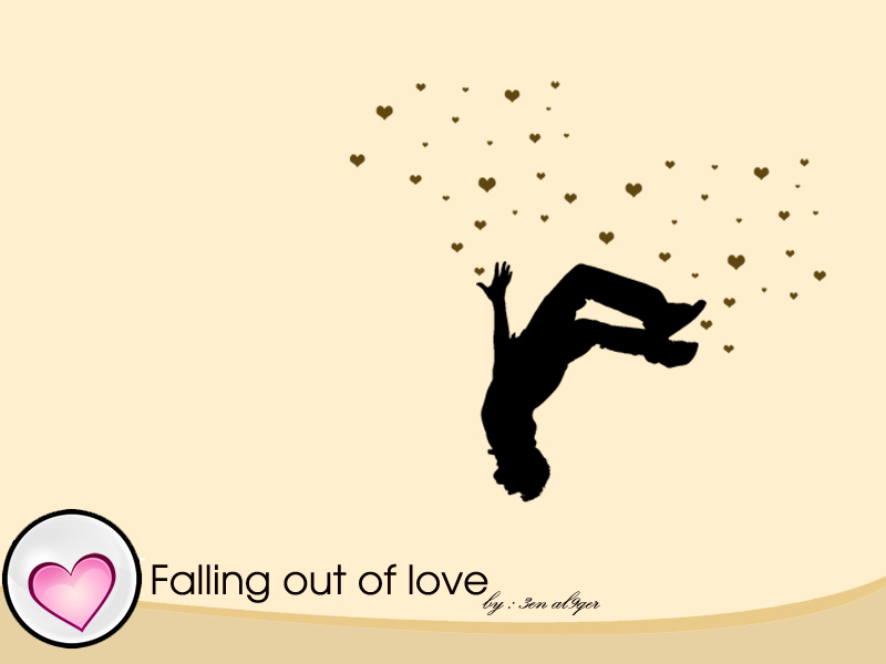 How do i know if i m falling in love
