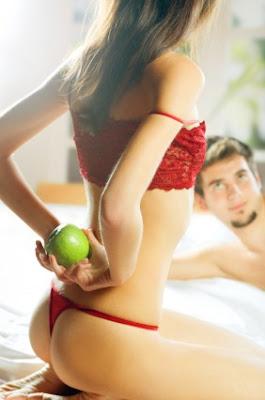 10 valentine's aphrodisiac