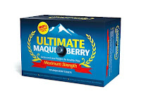 Ultimate_Maqui_Berry