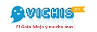 Videos El Gato Ninja - La Mosca - Etc