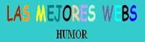Las Mejores Webs Humor