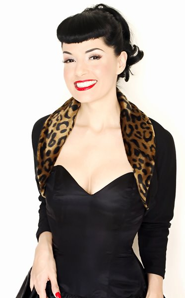 jbr clothing - affordable rockabilly, vintage-inspired, pin up