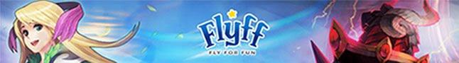 US_Flyff