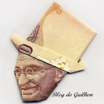Dicas de como DOBRAR o seu dinheiro!!! 07