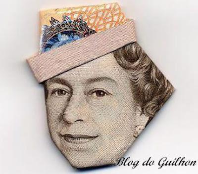 Dicas de como DOBRAR o seu dinheiro!!! 08