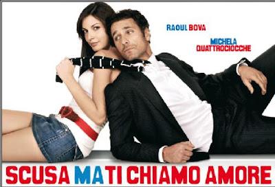 external image Perdona+si+te+llamo+amor.jpg
