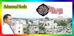 Blog Nurdin