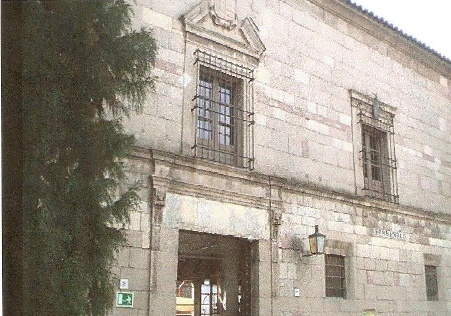 Patrimonio industrial de barcelona la f brica de vidrio - Fabricas de cristal en espana ...