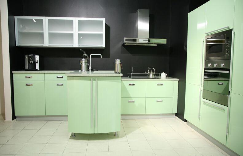 cabinets for kitchen green kitchen cabinets kitchen dark green kitchen cabinets painting green