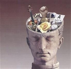 zrozumieć umysł
