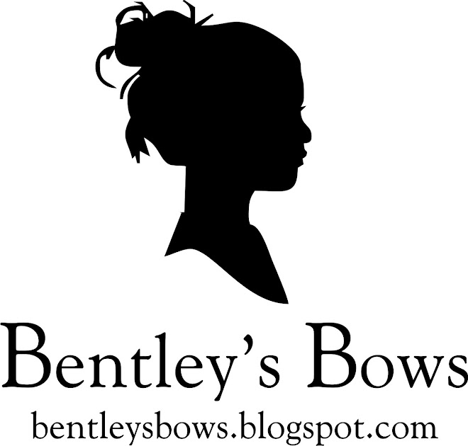 BENTLEY'S BOWS