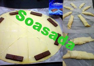 Croasanes facilísimos Marzo+20096