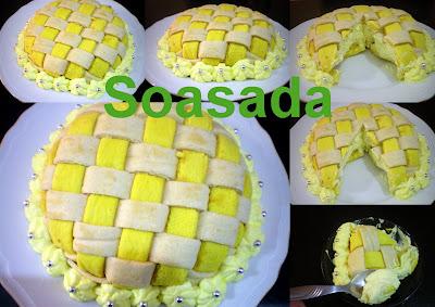 Bomba de limón Bomba+de+lim%C3%B3n-2