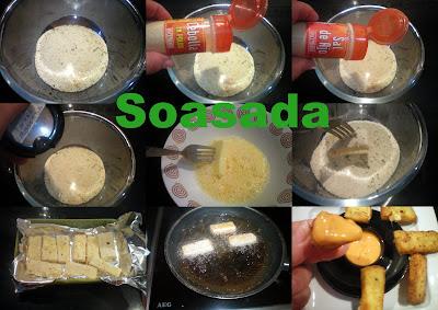Dedos de queso Mcaguayo77 Dedos+de+queso