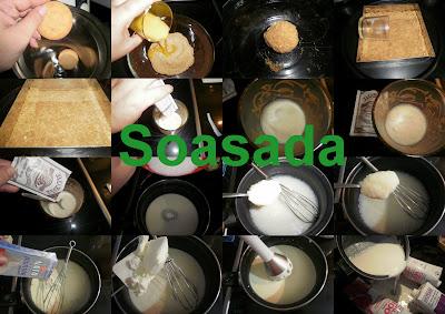 Tarta de queso y albaricoque Tarta+de+queso+con+ar%C3%A1ndanos