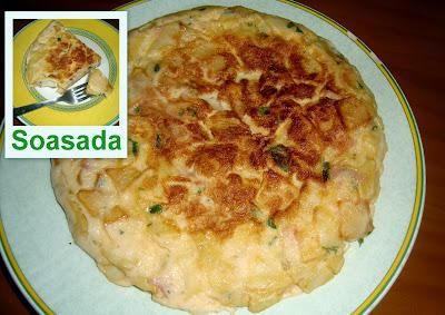 Tortilla española de jamón Tortilla+de+papas1