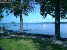 lake champlain web cam