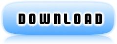 Download-PCMAV-4shared