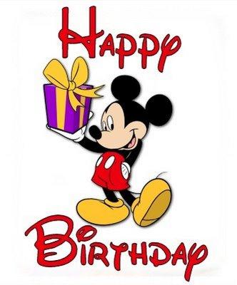 anyway, Happy Birthday Kamil!