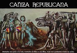 VOLTAR CAÑIZA REPUBLICANA